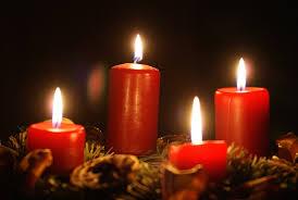 Vierde zondag van de advent – Huis van de hoop
