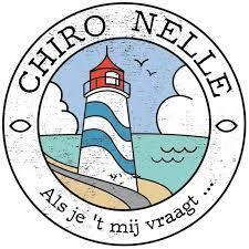 Chiro Nelle (Vuurtorenwijk) vraagt uw steun!