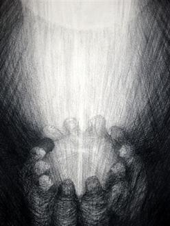 Lezingen bij het Feest van Onze Heer Hemelvaart