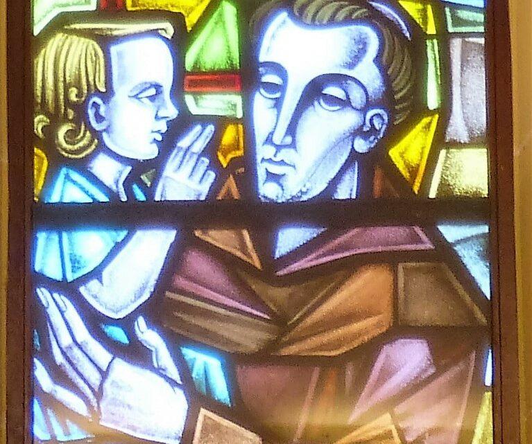 Feest van de H. Antonius van Padua